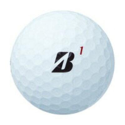 ブリヂストンゴルフ BRIDGESTONE GOLF ゴルフ 公認球 TOUR B X ホワイト 8BWXJ 0623558407 0000