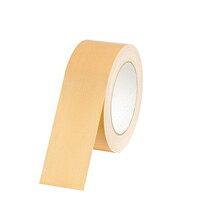 布テープ 50mm×25m 30巻 B011J-30