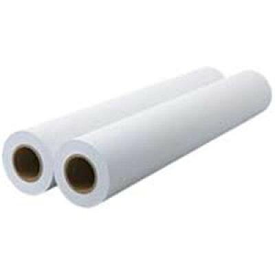 プロッタ用紙トレペ75  幅   k075j