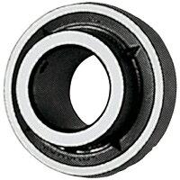 NTN NTN 軸受ユニット UC318D1