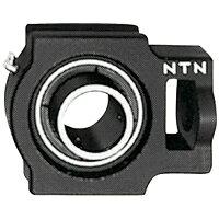 NTN NTN 軸受ユニット UKT208D1