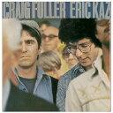 クレイグ・フラー/エリック・カズ/CD/SICP-1508