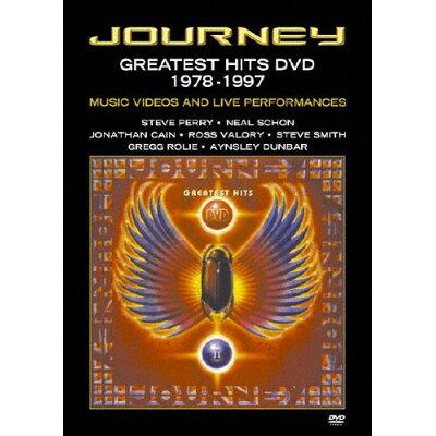 グレイテスト・ヒッツ・DVD/DVD/SIBP-127