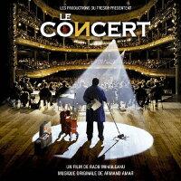 「オーケストラ!」オリジナル・サウンドトラック/CD/SICP-2715