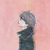 orion(ライオン盤/初回限定盤)/CDシングル(12cm)/SRCL-9314