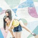 逃げ水(TYPE-A)/CDシングル(12cm)/SRCL-9489