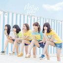 逃げ水(TYPE-C)/CDシングル(12cm)/SRCL-9493