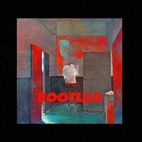 BOOTLEG(映像盤/初回限定盤)/CD/SRCL-9569