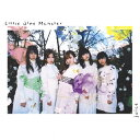 juice(初回生産限定盤)/CD/SRCL-9638
