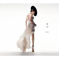 東京(初回生産限定盤)/CDシングル(12cm)/AICL-3475
