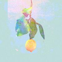 Lemon/CDシングル(12cm)/SRCL-9749