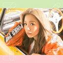 アイラブユー(初回生産限定盤)/CDシングル(12cm)/SECL-2279