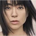 初恋/CD/ESCL-5076