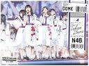 真夏の全国ツアー2017 FINAL! IN TOKYO DOME(完全生産限定盤)/DVD/SRBL-1802