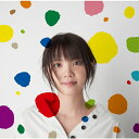 うたいろ/CD/ESCL-5117