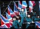 欅共和国2017(初回生産限定盤)/Blu-ray Disc/SRXL-181