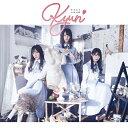 キュン(TYPE-A)/CDシングル(12cm)/SRCL-11121