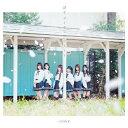 探せ ダイヤモンドリリー(Type-B)/CDシングル(12cm)/VVCL-1437