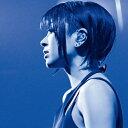 Hikaru Utada Laughter in the Dark Tour 2018/Blu-ray Disc/ESXL-174