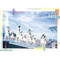 6th YEAR BIRTHDAY LIVE Day3/Blu-ray Disc/SRXL-217