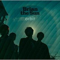 orbit/CD/ESCL-5352