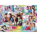 MIRAGE☆BEST ~Complete mirage2 Songs~(初回生産限定盤)/CD/AICL-3893