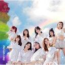 Step and a step(初回生産限定盤A)/CDシングル(12cm)/ESCL-5470