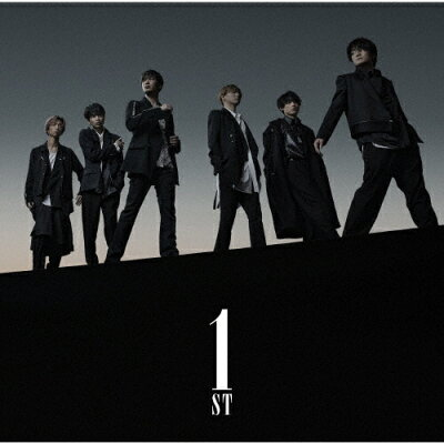 1ST/CD/SECJ-20