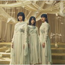 BAN(TYPE-A)/CDシングル(12cm)/SRCL-11748