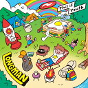 This is Youth(初回生産限定盤)/CD/AICL-4050