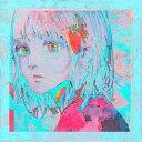 Pale Blue/CDシングル(12cm)/SECL-2674