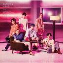 マスカラ/CDシングル(12cm)/SECJ-30