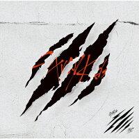 未定/CDシングル(12cm)/ESCL-5577