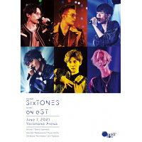 on eST/DVD/SEBJ-7
