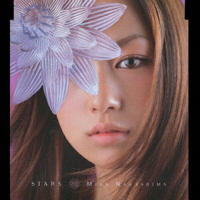 STARS/CDシングル(12cm)/AICL-1354