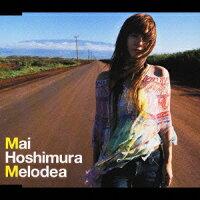 Melodea/CDシングル(12cm)/AICL-1607