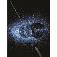 DEEPER(初回生産限定盤)/CD/AICL-3058