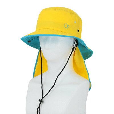 オーシャンパシフィック ジュニア キッズ・子供マリン ハット 帽子 569900OCEAN PACIFIC OP
