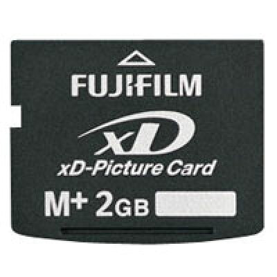 FUJI FILM DPC-MP2GB