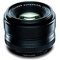 FUJI FILM フジノンレンズ 交換レンズ XF35F1.4 R