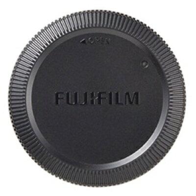 富士フイルムレンズリアキャップ RLCP-001 RLCP001