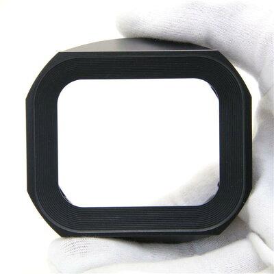 フジフイルム レンズフード LHXF23