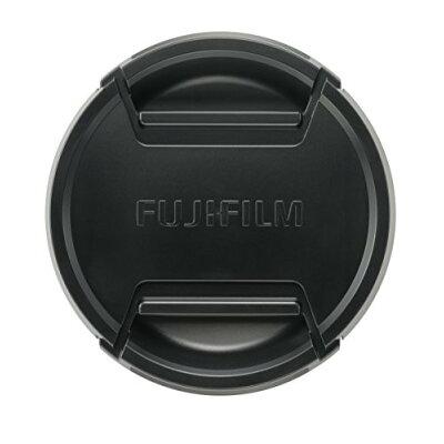 フジフイルム フロントレンズキャップ FLCP-82 2017年6月発売