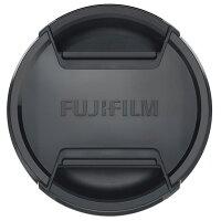 富士フイルム FUJIFILM 105mm用レンズキャップ FLCP-105
