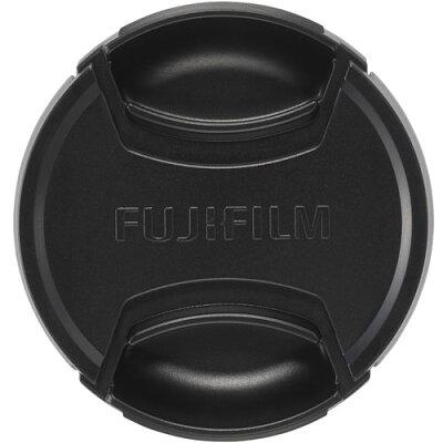 富士フイルム FUJIFILM 49mm用レンズキャップ FLCP-49