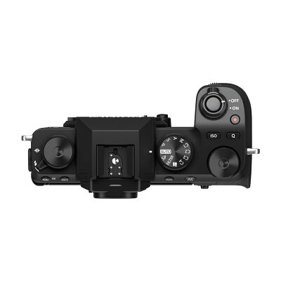 FUJI FILM X-S10 15-45レンズキット