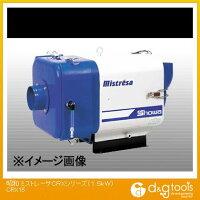 昭和 ミストレーサCRXシリーズ 1.5kW