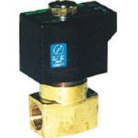 CKD 直動式2ポート電磁弁(マルチレックスバルブ) AB41-02-5-AC100V