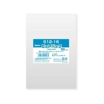 Nピュアパック S12-18 6798226