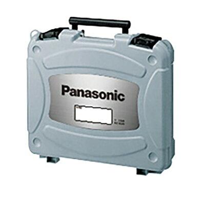 パナソニック Panasonic EZ9629 プラスチックケース EZ-9629